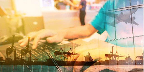 Mercado Externo e DI – Treinamento em 19 de outubro 2016