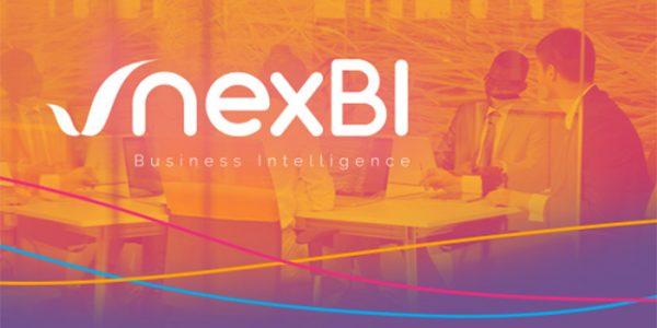 Conheça a nova geração de BI para sua empresa
