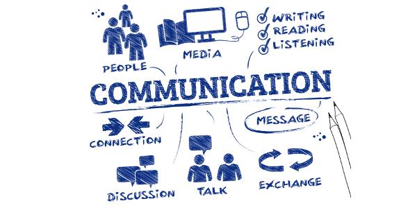 Empresas de TI: a importância da comunicação