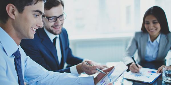 Como um gestor deve escolher um sistema de gestão para a empresa