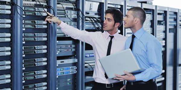 Entenda a importância do backup para as empresas