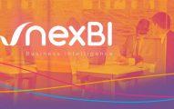 nexbi-blog-image