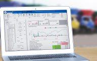 Rodalog Logística: agilidade em decisões e apresentação de relatórios