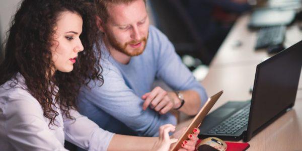 Quando é a hora de investir em um ERP para sua empresa