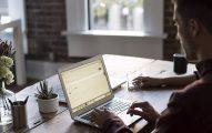 Como escolher o melhor ERP para sua empresa
