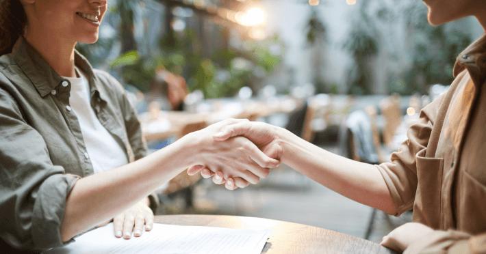 Relacionamento com fornecedores estratégicos é essencial para as empresas