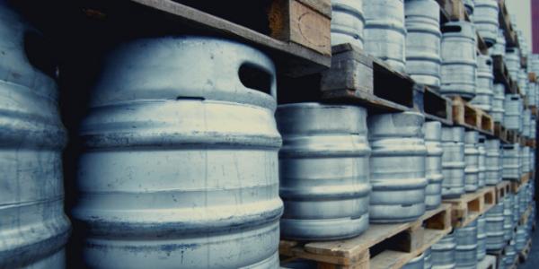 Controle suas entregas de vasilhames com o ERP Prosyst
