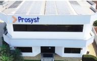 Prosyst empresa joinvilense