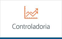 controladoria-diagrama