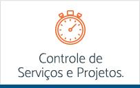 controle-servicos-proejtos