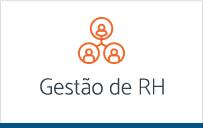 gestao-rh-diagrama
