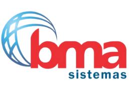 BMA Sistemas