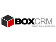 boxcrm