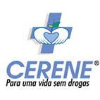 cerene