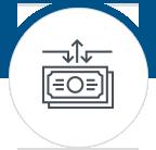 controle-orcamentario-icon