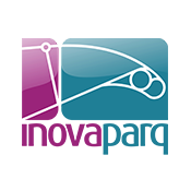 inovaparq_logo