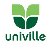 logo-univille