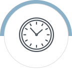 apontamento-icon