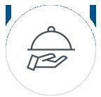 bares-restaurantes-icon