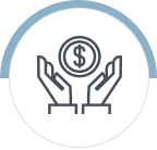 contabilidade-icon