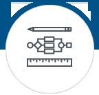 engenharia-processos-icon