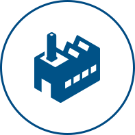 industrializacao-terceirizada
