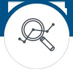 inspecao-icon