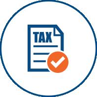 normas-fiscais