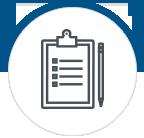 planejamento-icon