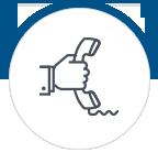 televendas-icon