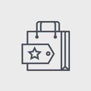 vendas-icon