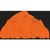 logo-check-in